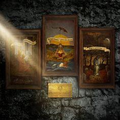 Pale Communion: Amazon.de: Musik