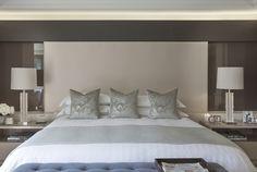 classy-interior-design-ideas-sophie-paterson