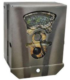 CAMLockBOX security box to fit Primos Truth Cam Ultra Series - http://www.huntingfishingstuff.com/camlockbox-security-box-to-fit-primos-truth-cam-ultra-series/