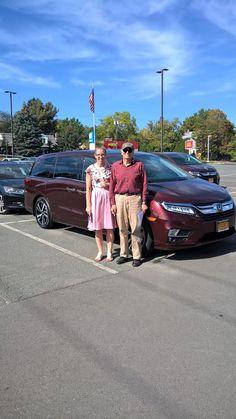 41 Best Honda Odyssey Images Honda Odyssey New Honda Angles