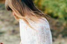 Sometimes you just gotta play » Christine Juette – Garden & Outdoor Wedding Photographer Europe kisui Bridal Seperates: skirt edisa & Top nuria