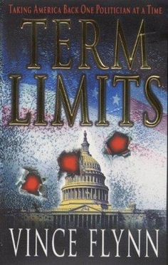 7 effective essay tips about term limits vince flynn mitch rapp a lot of vince flynn at the missing piece description ships free by media mail in the us volumes 1 12 of the mitch rap series by vince flynn fandeluxe PDF