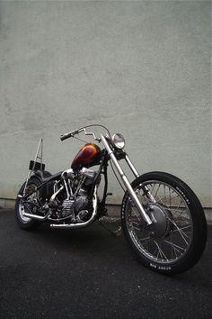 ♂ Motorcycle #wheels #motorcycle