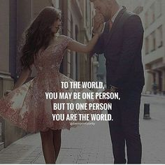 Tag your love ❤