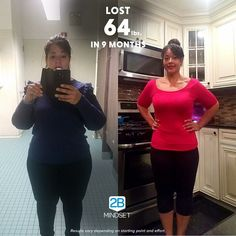 Threenager, Mindful Eating, But First Coffee, Master Class, Real Women, Monday Motivation, Mindset, Effort, Lose Weight