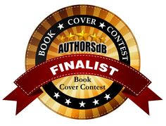 Mary Ann Bernal: The Briton and the Dane: Concordia - Semi-finalist - Book Cover Contest - Authorsdatabase My Romance, Romance Novels, The Return Book, Christian Motivation, Best Book Covers, Book Publishing, Book Series, Helping People, The Book