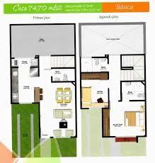 planos de casas 6 x 10 - Buscar con Google