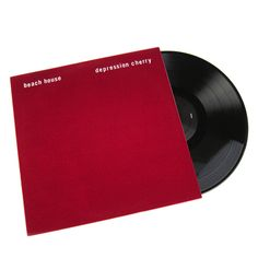 Fifth studio album from Baltimore's Beach House. Depression Cherry was recorded between November 2014 and January 2015 at Studio in the Country in Bogalusa, Louisiana. The record was co-produced by Ch