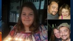 A man is trying to find his family during the tragic fires and evacuations in Sevier County.