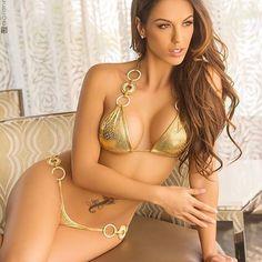 Perfect: @melissariso Gallery: @wonderful girls xx Photo: @aaronriveroll C99: #99melissariso #99muses #99 #model #top #cute #night #morning #instadaily #repost #fashion #girl #instalike #friends #instagram #fitness #photographer #bikini #love #TagsForLikes #instagood #me #follow #cute #photooftheday #followme #girl #beautiful #happy #picoftheday #tagforlikes #instafollow #sexy #FF