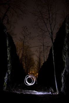 Light #photography by Pelle Sten