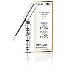 OPTILASH – LASH ENHANCING SERUM
