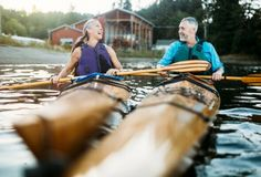 Retirement countdown: 5 moves to make before calling it quits Retirement Countdown, Saving For Retirement, Retirement Planning, Retirement Savings, Retirement Advice, Retirement Age, Buy Life Insurance Online, Life Insurance Companies, Car Insurance Tips