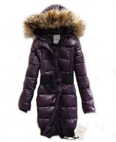 Welcome to our Moncler Jackets Sale Store.Offer Cheap Moncler Jackets,Moncler  Down Jackets,Moncler vest,Moncler Coats. doudoune moncler 8955d5c7087