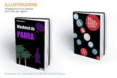 Giulia Cerantola Visual Designer Illustrazione
