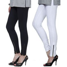 Women Wears - Online Shopping Marketplace Shopdrill.com