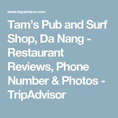 01639c5daf 547 Best Surf Shop images
