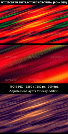 Widescreen Abstract Background    abstract, abstract background, dynamic, futuristic, high quality backgrounds, lines, luxury, luxury backgrounds, modern abstract backgrounds, multicolored background, psd background, screen saver, speed, stock design backgrounds, stylish backgrounds, vibrant, web page backgrounds, widescreen background