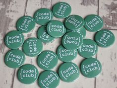 Custom Badges, Custom Buttons, Computer Coding, Computer Science, Teaching Kids, Kids Learning, Hen Party Badges, Badge Creator, Phd Student