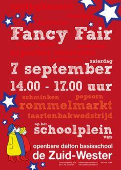 fancy-fair-america-01 Fancy, America, Website, Usa