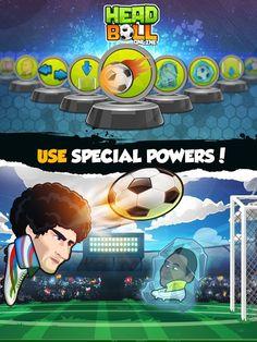 → Mini Site Ninja → Posicione Mini Sites e Venda Todos os Dias All Games, Games To Play, News Online, Online Games, Header, Ninja, Mini Site, Wordpress