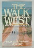 The Walk West