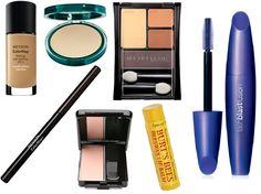 Best Drugstore Makeup Picks!