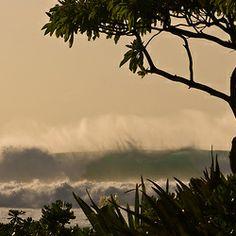 fotos de surf, Hawaii, fotos de surf, esportes, ondas, photographie, arte da ressaca