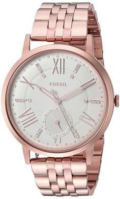 92dd4353803 25 Best watch images