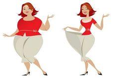 Il metabolismo è un processo chimico mediante il quale il corpo trasforma in energia gli alimenti e le bevande che ingeriamo. Grazie ad esso, i nostri organi lavorano nella miglior condizione possibile e portano a termine i loro compiti a totale beneficio della nostra salute. Nonostante durante l'attività fisica il suo ritmo sia maggiore e …