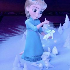 All Disney Princesses, Disney Princess Quotes, Disney Princess Frozen, Disney Princess Drawings, Disney Princess Pictures, Disney Princess Dresses, Frozen Queen, Frozen Elsa And Anna, Queen Elsa