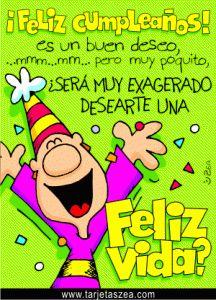 @Nicole Por otros 25 llenos de primeras veces!!! Happy Birthday In Spanish, Happy Birthday Video, Happy Birthday Beautiful, Happy Birthday Quotes, Birthday Images, Happy Birthday Wishes, Friend Birthday, Birthday Greetings, Birthday Sayings