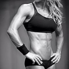 Fitness, Fitness Motivation, Fitness Quotes, Fitness Inspiration, and Fitness Models! Fitness Goals, Fitness Motivation, Health Fitness, Fitness Quotes, Fitness Pics, Female Motivation, Skinny Motivation, Corps Parfait, Before And After Weightloss