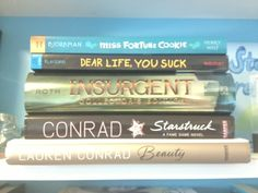 The Story Siren First Place, Insurgent, All In One, Literature, Reading, Books, Literatura, Libros, Book
