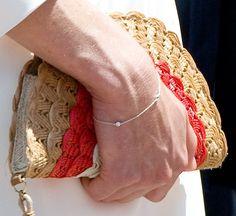 Catherine's Bracelets