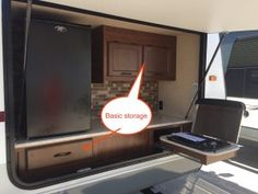 Jayco Travel Trailer Awning  Travel Trailer Visual Users Guide Awesome Travel Trailer With Outdoor Kitchen Inspiration