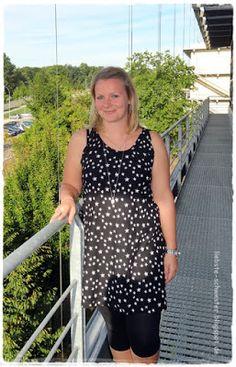 liebste schwester: Mein : This is not OK- RUMS