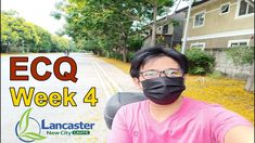 Kamusta na ba sa Lancaster New City? Part 2 No matter how challenging or difficult life gets, there is always something to be thankful for. New City, Lancaster, Oakley Sunglasses, In This Moment, News, Life