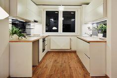 First slide image Slide Images, Kitchen Cabinets, Design, Home Decor, Decoration Home, Room Decor, Cabinets, Home Interior Design