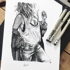 [ Back Home ] • Pour me contacter lildotart@gmail.com, sur Etsy (lien direct dans ma Bio), ou encore sur Facebook • #love #draw #drawing #inkonpaper #instadraw #instaart #art #artdrawing #artstagram #dot #dotwork #linework #dotlines #blackwork #tattoo #doodle #sketch #sketchbook #illustration #blackandwhite #lifestyle #lildotart #annabellejsc