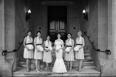 Syon House Weddings Ben Joseph