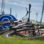 TransPortugalRace 2015 by Garmin – Day 0