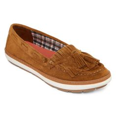 FREE SHIPPING AVAILABLE! Buy Yuu Vermont Womens Slip-On Shoes at JCPenney.com today and enjoy great savings.