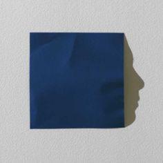 ArtPrize Grand Rapids, 2012 7th Place Kumi Yamashita, Origami