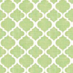 "Brewster Home Fashions Meadowlark Tabitha Watercolor Quatrefoil 33' x 20.5"" Trellis 3D Embossed Wallpaper Color:"