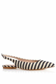 Buy Point Slingbacks from the Next UK online shop
