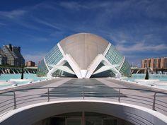 Classic Valencia: The Airborne Tortoise by alphadesigner