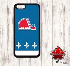 iphone 5 5S 5C SE 6 6S 7 Plus Moto G X E LG G2 G3 G4 G5 Samsung s3 s4 s5 s6 s7 note edge grand prime Quebec HTC M8 M9 M10 Nexus 5X 6P Case by MobileInCanada on Etsy Google Phones, Quebec, Hockey, Finding Yourself, Samsung, Note, Iphone, Etsy, Quebec City