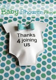 bow tie baby shower - Google Search