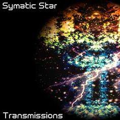 Symatic Star - Transmissions